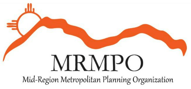 Mid-Region Metropolitan Planning Organization