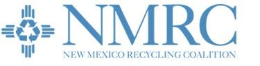 New Mexico Recycling Coalition logo